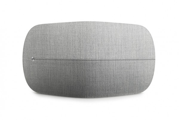 BeoPlay_A6_4