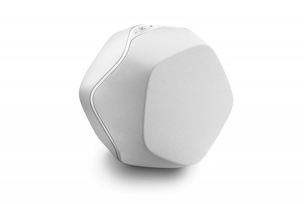 Beoplay_S3_1