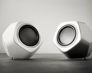 BeoLab19-13CO-02_700x560