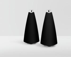 Beolab 20 luidspreker Bang & Olufsen